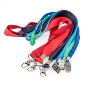 Lanyards and Card Holders